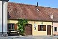 Rohrendorf bei Krems - Lindobelgasse - Keller 20.jpg