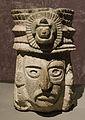 Roi de Kabah Maya.jpg