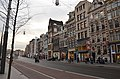 Rokin Amsterdam 2018 1.jpg