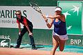Roland Garros 20140522 - 22 May (49).jpg