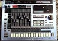 Roland MC-808 Top (M).png