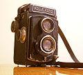 Rolleicord-01.jpg
