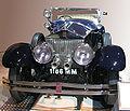 Rolls-Royce Silver Ghost Brewster 1923 v.jpg