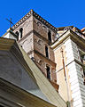 RomaSSalvatoreCoppelle-campanile.jpg