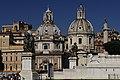 Roma - Italia. (11348583054).jpg