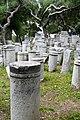 Roman Cemetery Markers (3385295812).jpg