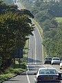 Roman Road - geograph.org.uk - 56584.jpg