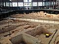Roman Ruins - 3.jpg