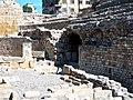 Roman amphitheatre, Tarragona 25.JPG
