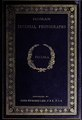 Roman imperial photographs - being a selection of forty enlarged photographs of Roman coins (IA romanimperialpho00leej).pdf