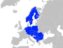 Romanisch sprechendes Europa.png