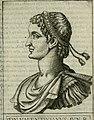 Romanorvm imperatorvm effigies - elogijs ex diuersis scriptoribus per Thomam Treteru S. Mariae Transtyberim canonicum collectis (1583) (14767954782).jpg