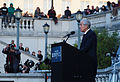 Ron Paul at UC Berkeley - Flickr - Joe Parks.jpg