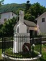Rondanina-IMG 0557.JPG