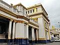 Rong Muang- Hua Lamphong railway Station, pathum wan, bangkok - panoramio.jpg