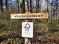 Roodt-sur-Syre, Bëschkierfecht (101).jpg
