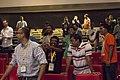 Rootconf 2014 (14036076567).jpg