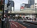 Roppongi-1.jpg