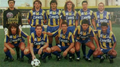 Rosario Central 1991 -3.png