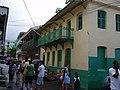 Roseau, Dominica 6.jpg