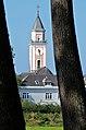 Rosegg Pfarrkirche hl Michael 25092013 393.jpg