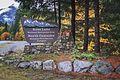 Ross Lake National Recreation Area sign.jpg