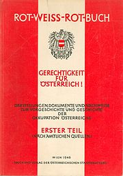 Austrians - Wikipedia