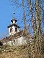 Rothenthurn Schloss.JPG