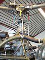 Rotorsteuerung 1 Allouette.jpg