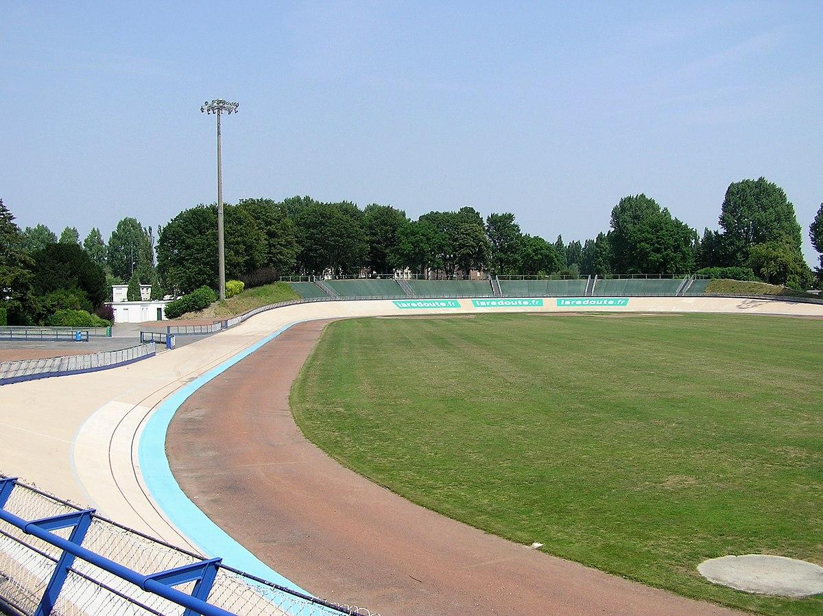 Roubaix, Vélodrome.jpg