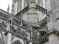 Rouen2009 (3948667714).jpg