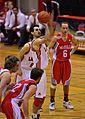 Rouge et Or - McGill - Basketball - 10-11-2012 (27).jpg