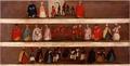 Roupas e costumes do Brasil e Angola, século XVIII.png