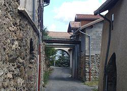 Rousset05-village-35.jpg