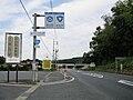 Route 182 (Japan) 01.jpg