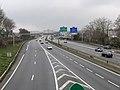 Route N118 vue depuis Avenue Morane Saulnier - Vélizy-Villacoublay (FR78) - 2021-01-03 - 2.jpg