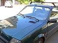 Rover 114 GTi 3.JPG