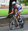 Roxane Knetemann - Women's Tour of Thuringia 2012 (aka).jpg