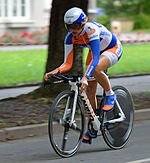 Roxane Knetemann - Women's Tour of Thuringia 2012 (aka).jpg