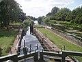 Roxton Lock - geograph.org.uk - 191394.jpg