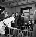 Royal Air Force Educational and Vocational Training Scheme D23402.jpg