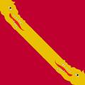 Royal Bend of Castile.PNG