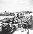 Royal Engineers, Haifa, Civil effort חיל הנדסה, חיפה, מאמץ אזרחי-ZKlugerPhotos-00132iv-907170685127062.jpg