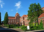 Royal institute of technology Sweden 20050616.jpg