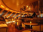 Royal observatory bar - Thomson Majesty.jpg