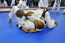 Royce Gracie Demonstration 09.jpg