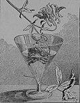 Rozrywki Naukowe Fig. 160.jpg