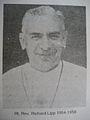Rt Rev Richard Lipp.jpg