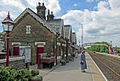 Rth Rly Settle Station 04.06.2015 edited-4.jpg
