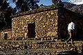 Ruínas de Huaraz 07.jpg